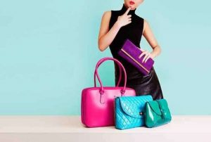 How to Choose the Right Woman Bag!
