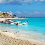 Cancun Airport Transportation: How To Get From Cancun to Playa del Carmen
