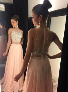 How to Discover The Perfect Evening Dress